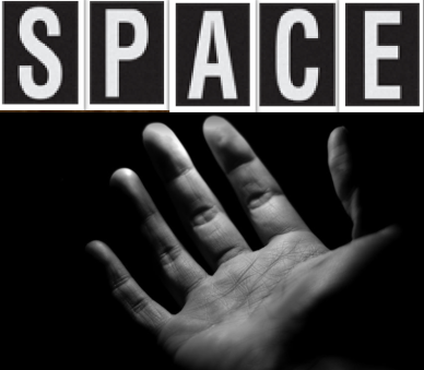 space-with-hand-logo.png