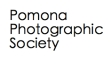 Pomona Photographic Society